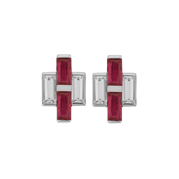Tower Small Block Studs W-D-RU