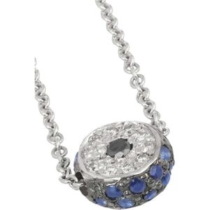 Leda Necklace
