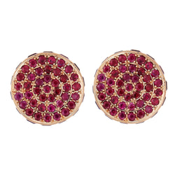 Candy Studs P-RU-AMETH
