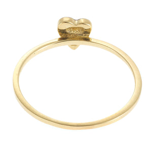 Love Ring Y-D