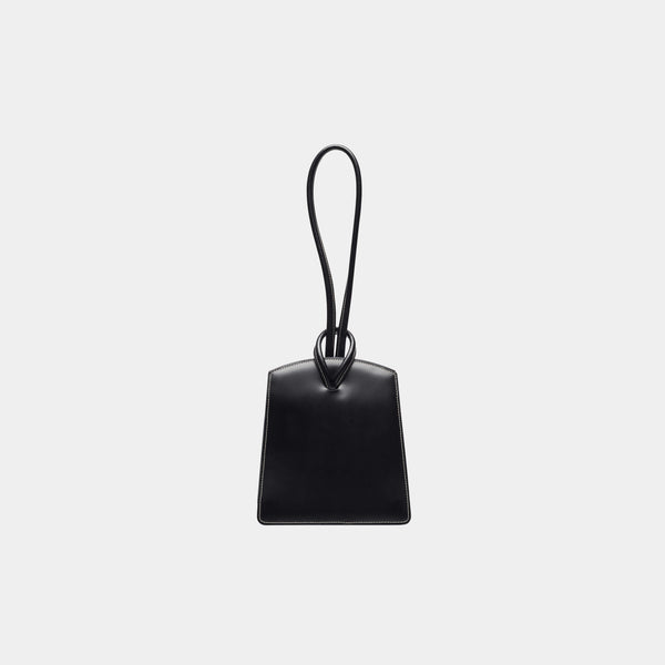 Loop Bag Black