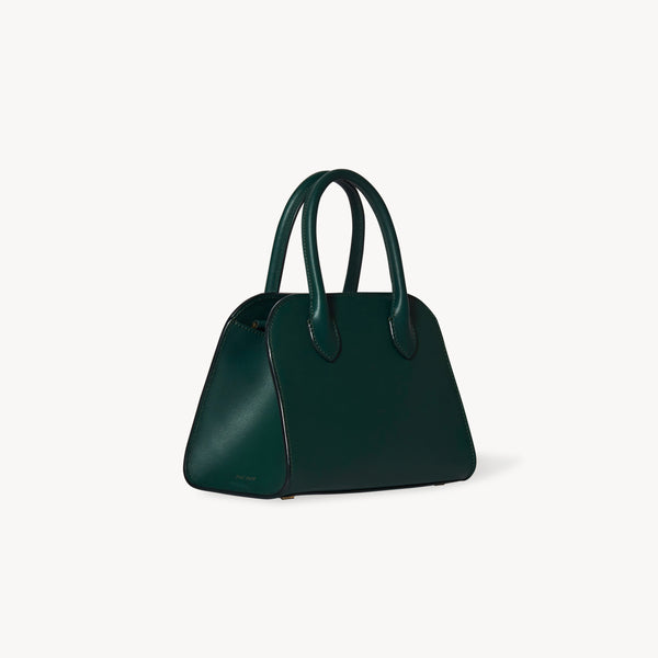 Margaux 7.5 Bag Deep Jungle