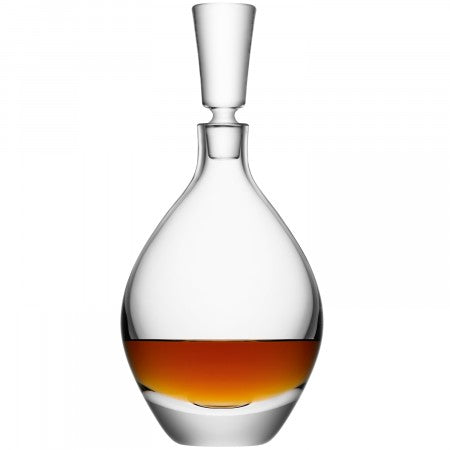 LSA Julia Decanter