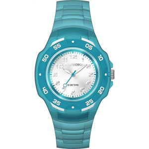 Childrens Timex Marathon Watch
