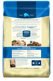 Blue Buffalo Life Protection Adult Chicken and Brown Rice Recipe Dry Dog Food