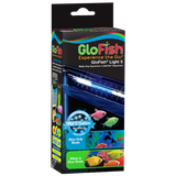 GloFish® Blue and White LED Sticks