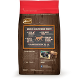 Merrick Grain Free Real Buffalo and Sweet Potato Dry Dog Food