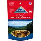 Blue Ridge Naturals Bully Bits and Bites
