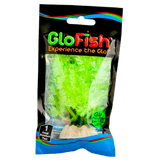 GloFish® Aquarium Plants Fluorescent Yellow