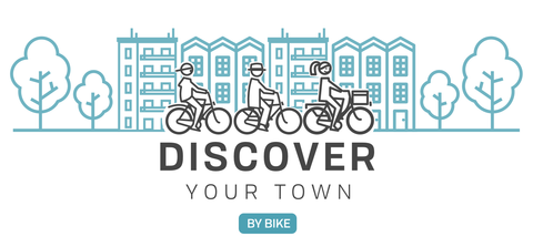 discover your town cycul