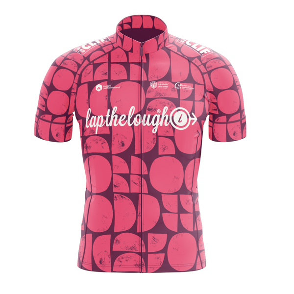 Lap 14 Cycle Jersey
