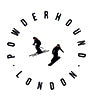 Powderhoundlondon