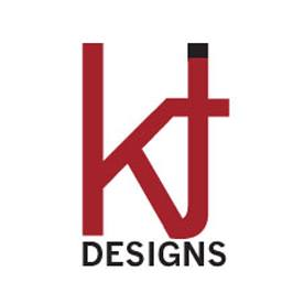 Kayla Throop Designs-- Graphic Designer | Branding | Handcrafted Invitations & Greeting Cards