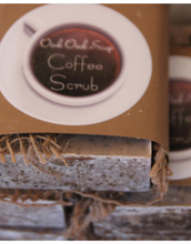 Handmade Soap | Countryside Treasures