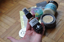 Hand Sanitizer - Countryside Treasures