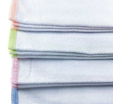 Reusable Cotton Napkins - Countryside Treasures