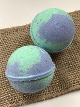 Just Chill Bath Bomb - Old Country Bath & Body | Handmade Self Care Gifts | Countryside Treasures