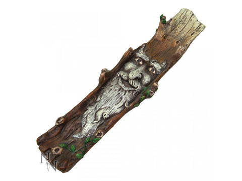 Ent Incense Burner 27cm