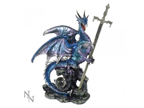 Sword Of the Dragon 22cm