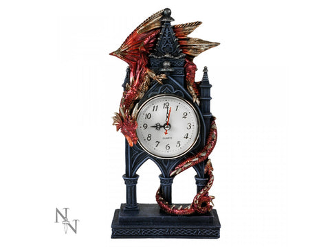 Time Guardian 27.5cm