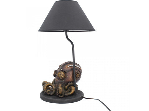 Octo Light 44.5cm