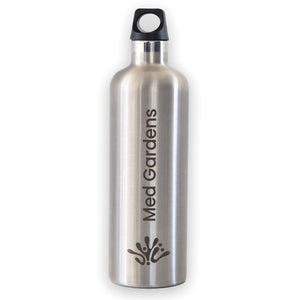 Med Gardens Special Edition insulated 750ml