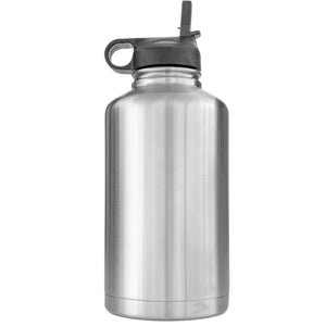 """Ona"" Wide Mouth Insulated Bottle 1.89L"
