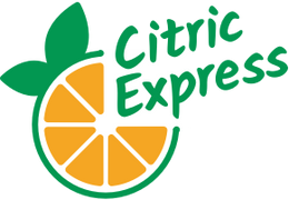 Citric Express