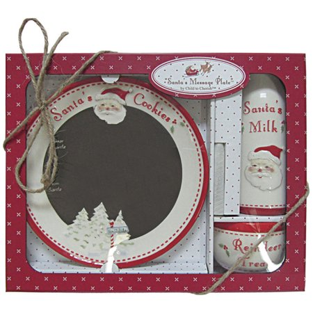 Holiday Keepsakes & Gifts