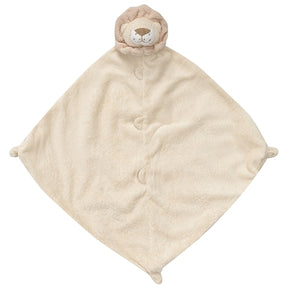 Angel Dear Lovey Blankie - Lion