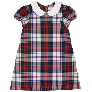 Paige Dress By CPC Childrenswear