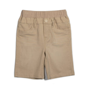 The Perfect Short in Khaki
