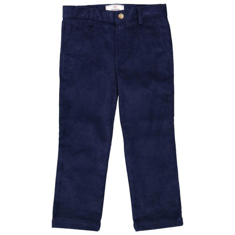 Gavin Pant By CPC Childrenswear