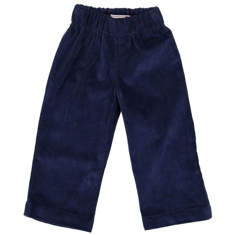 Myles Pant  By CPC Childrenswear
