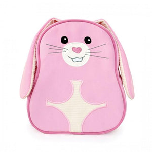 Bunny Backpack by Apple Park