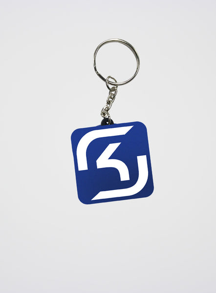 SK Gaming Brelok do kluczy