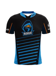 Rogue Player Jersey 2018-2019
