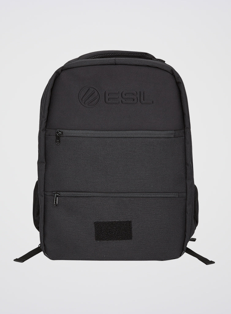 ESL Performance Backpack