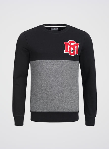 Mousesports MS Crewneck