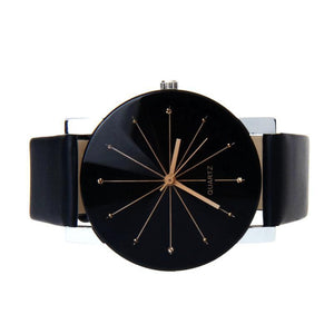 "42mm ""XINIU"" Damen Quarz Armbanduhr"