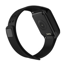 "Laden Sie das Bild in den Galerie-Viewer, Smartwatch ""Z66"" Unisex Armbanduhr"