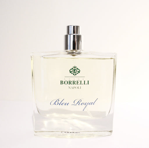 Perfume Bleu Royal