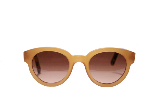 Sunglasses Frenchie Small