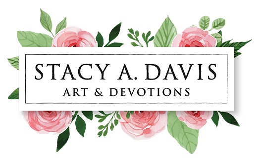 Stacy A. Davis, Inc