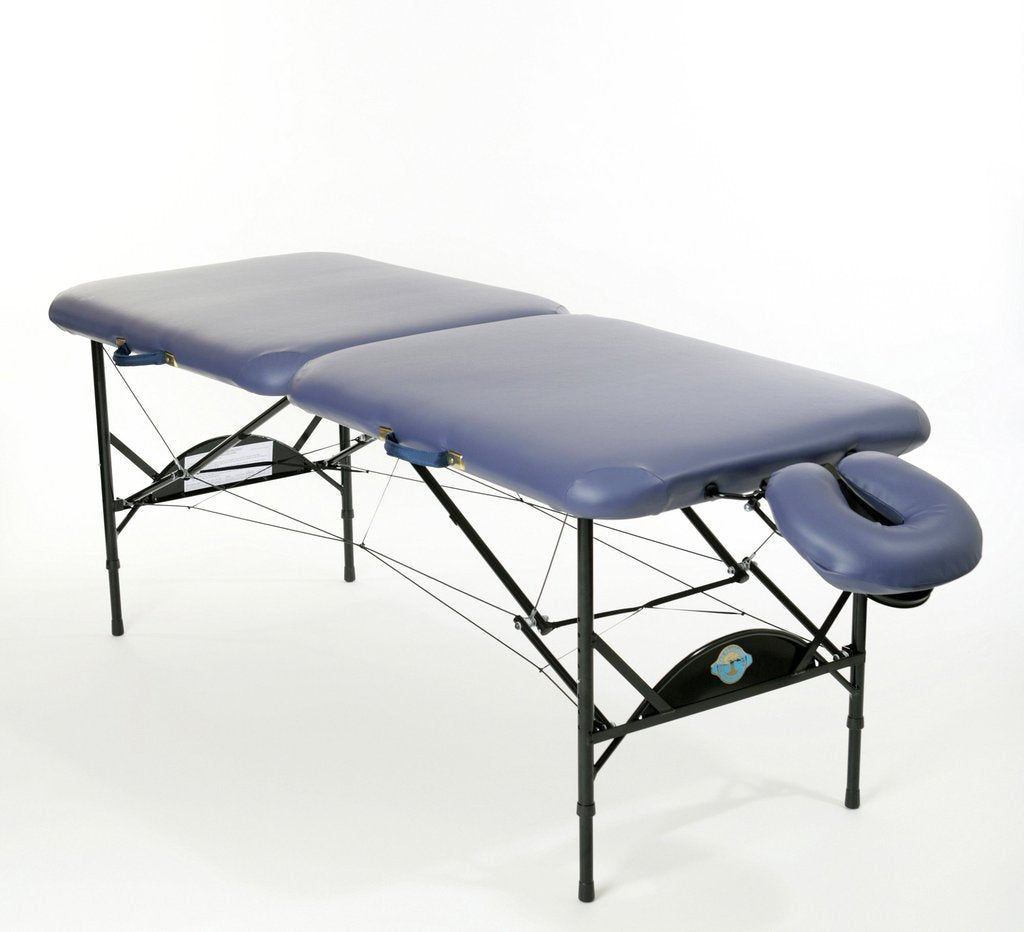wooden m table massage section sk furniture skw function portable index by