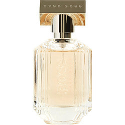 Boss The Scent Eau De Parfum Spray 1.6 Oz