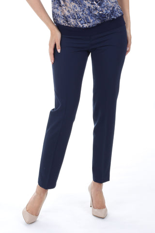 Pants Margo Collection M21