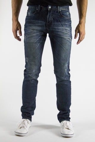 86A Mens Jeans