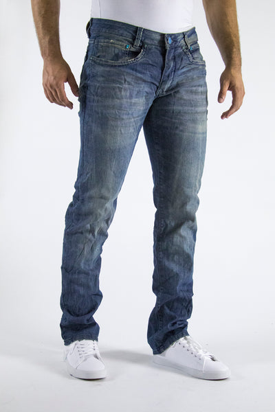 86A Mens Denim Jeans
