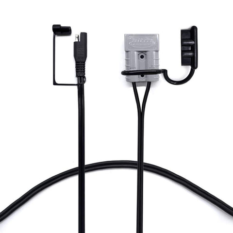 ACOPOWER SAE to Anderson Adapter